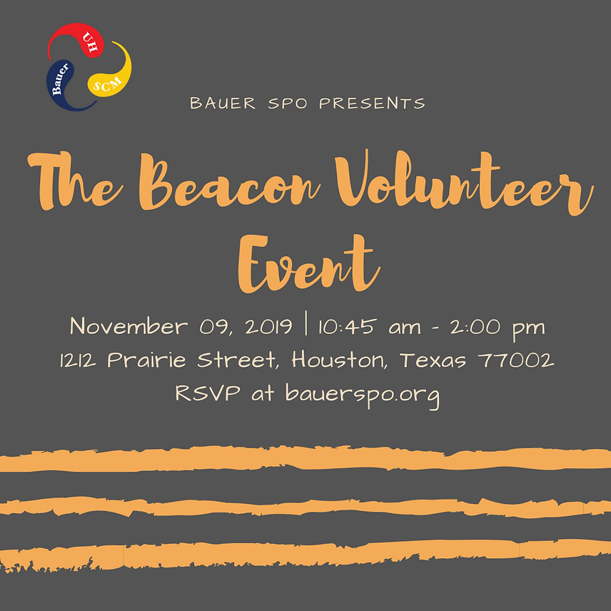 The Beacon Volunteer Event.png