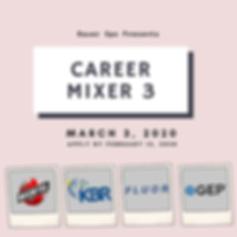 official mixer 3 (1).png