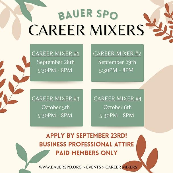 Career Mixers (1).png