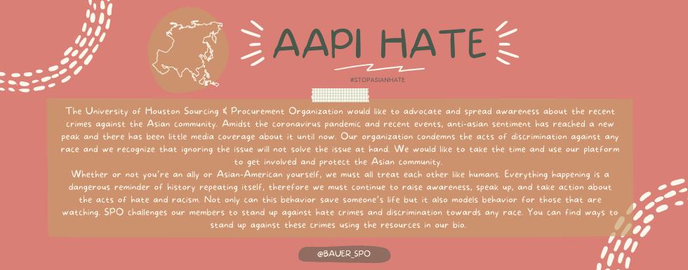 Website AAPI Hate.png