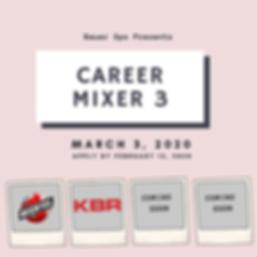 new mixer 3.png