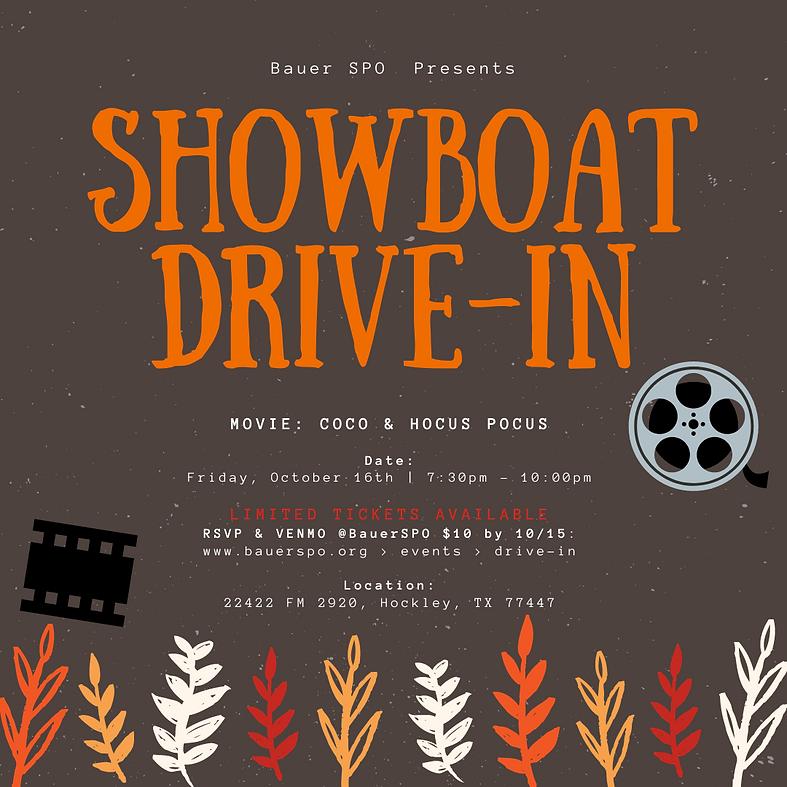 Showboat.PNG
