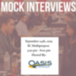 Mock Interviews (1).png
