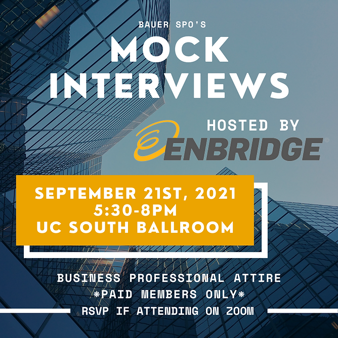 Mock Interviews.png