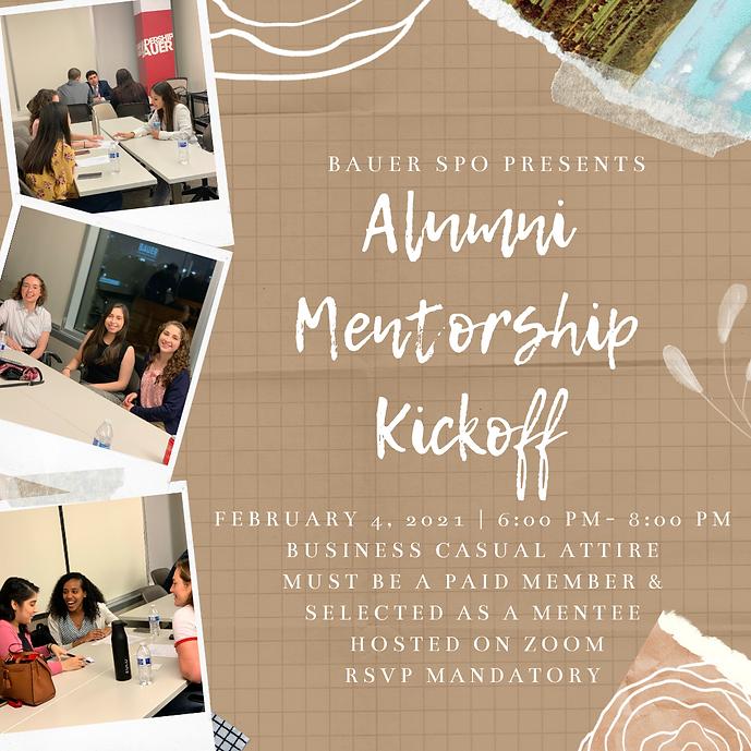 Alumni Mentorship Kickoff (2).png