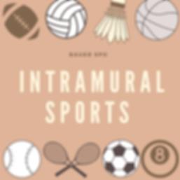 Intramural .png