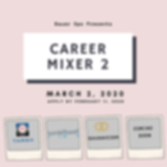 career mixer 2 (6).png