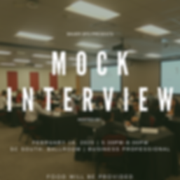 Mock Interview (1).png