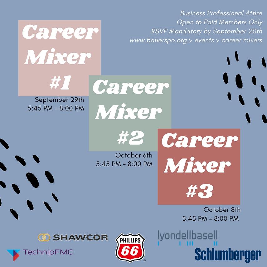 Career mixer.png