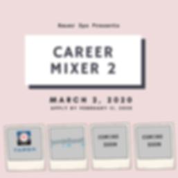 New mixer 2.png