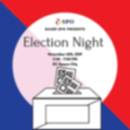 Election Night  (1).png