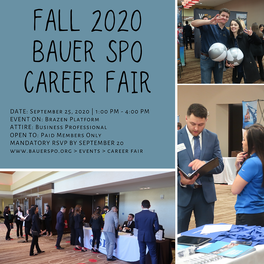 Career Fair Fall 2020.png