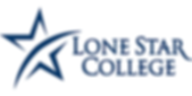 Lonestar College.png