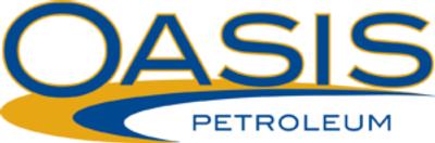 Oasis Petroleum.png