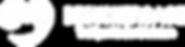 Besucheroase_Logo_weiß_PNG.png