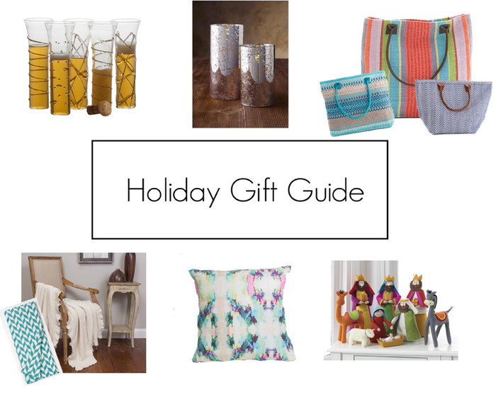 Westend's Holiday Gift Guide