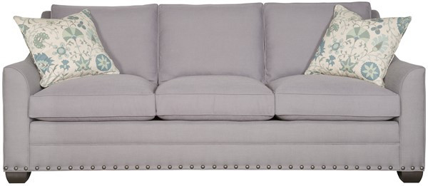 OUR FAVE SOFAS
