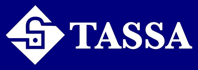 TASSA Main Logo-3.png