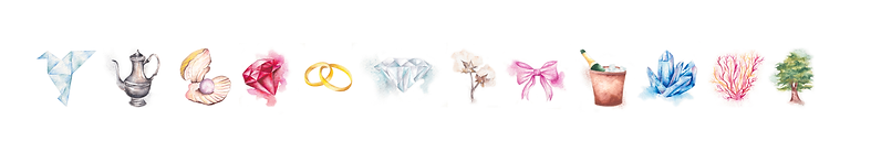 Wedding Packages_Icons Row.png