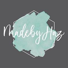 MadeByHaz Logo_3.jpg