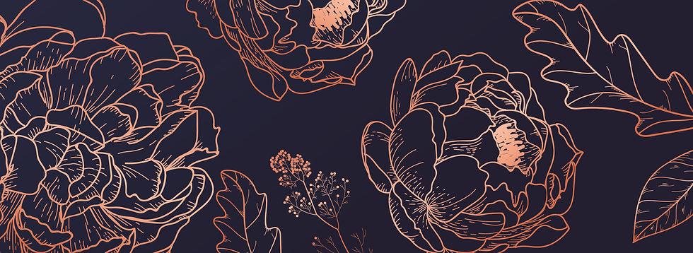 Navy Floral.jpg