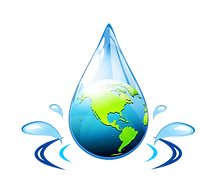 WATER SERVICE IN
