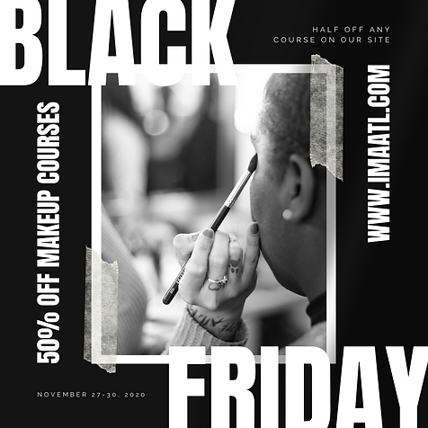 black friday (3).png