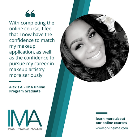 _IMA Online Testimonial - Alexis A..png