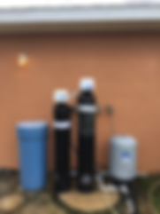 Clean Earth Water Purification Fort Myers Florida