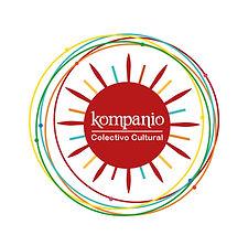 Logo Kompani _Mesa de trabajo 1.jpg