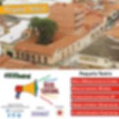 Salallena12-02.jpg