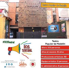 Salallena11-02.jpg