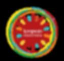 Logo Kompani_Mesa de trabajo 1.png