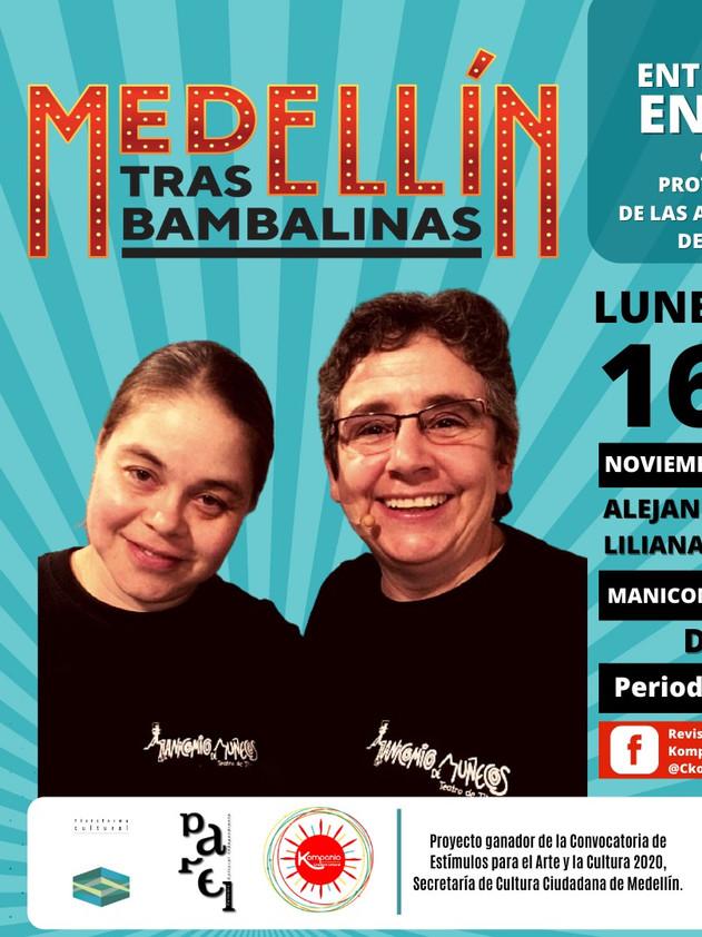tras-bambalinas9
