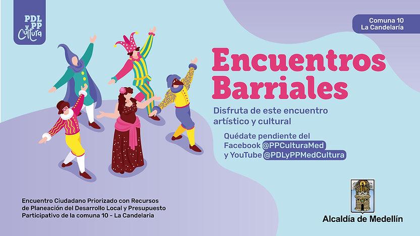 encuentros barriales-01.jpg