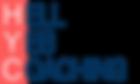 HYC logo.png