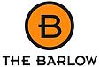 The Barlow Logo
