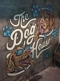 The Austin Mural San Francisco.JPG
