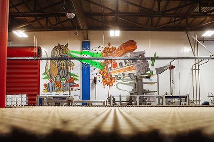 Lagunitas Bottling Plant 2015 m.woolsey-