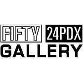 Fifty-24Pdx-gallery-logo-pdf.jpg