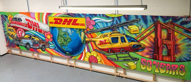 DHL Mural_edited.jpg