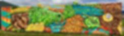 High School Mural.png