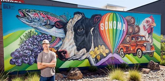 San Francisco Muralist Maxfield Bala.jpg