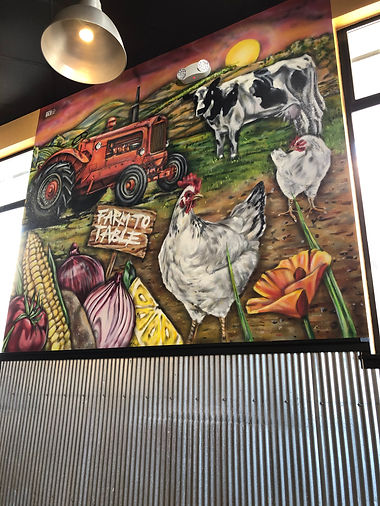 Farmland Mural.jpg