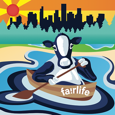 Fairlife Milk Activation Minn.png
