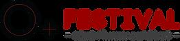 O-positive logo.png