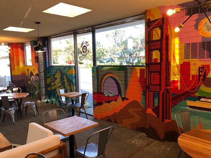 LJ's Deli Mural- Marin Mural 5.JPG