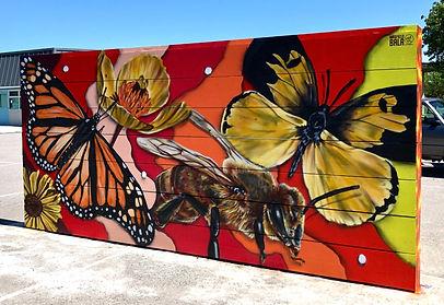 Miwok School Garden Mural Cropped.jpg