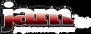 JAM-Logo-REVISED-2.png