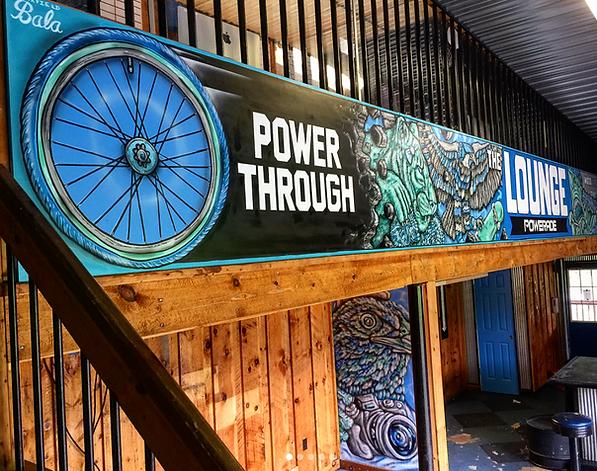 Powerade Mural.png